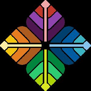 Kahpi Ayahuasca Logo