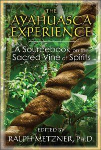 ayahuasca-book