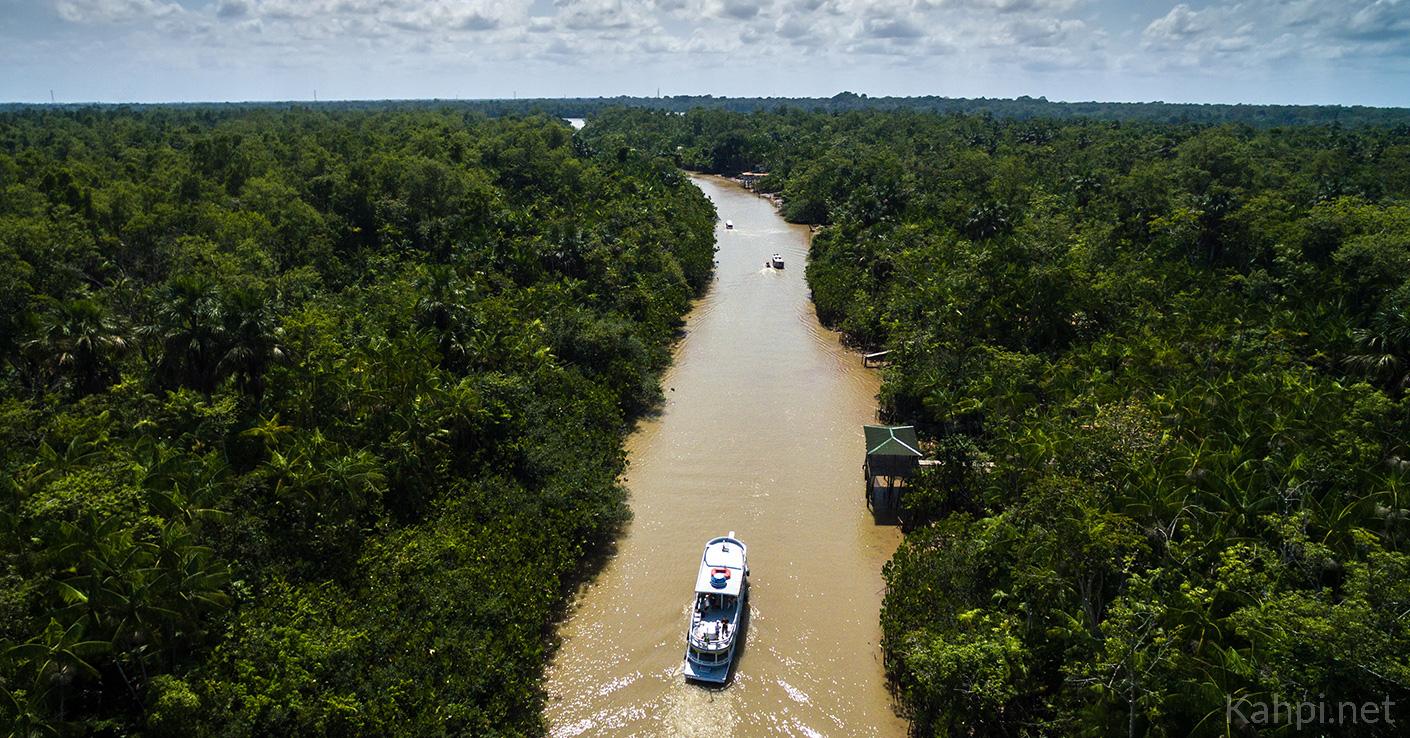 ayahuasca-doctor-amazon-river