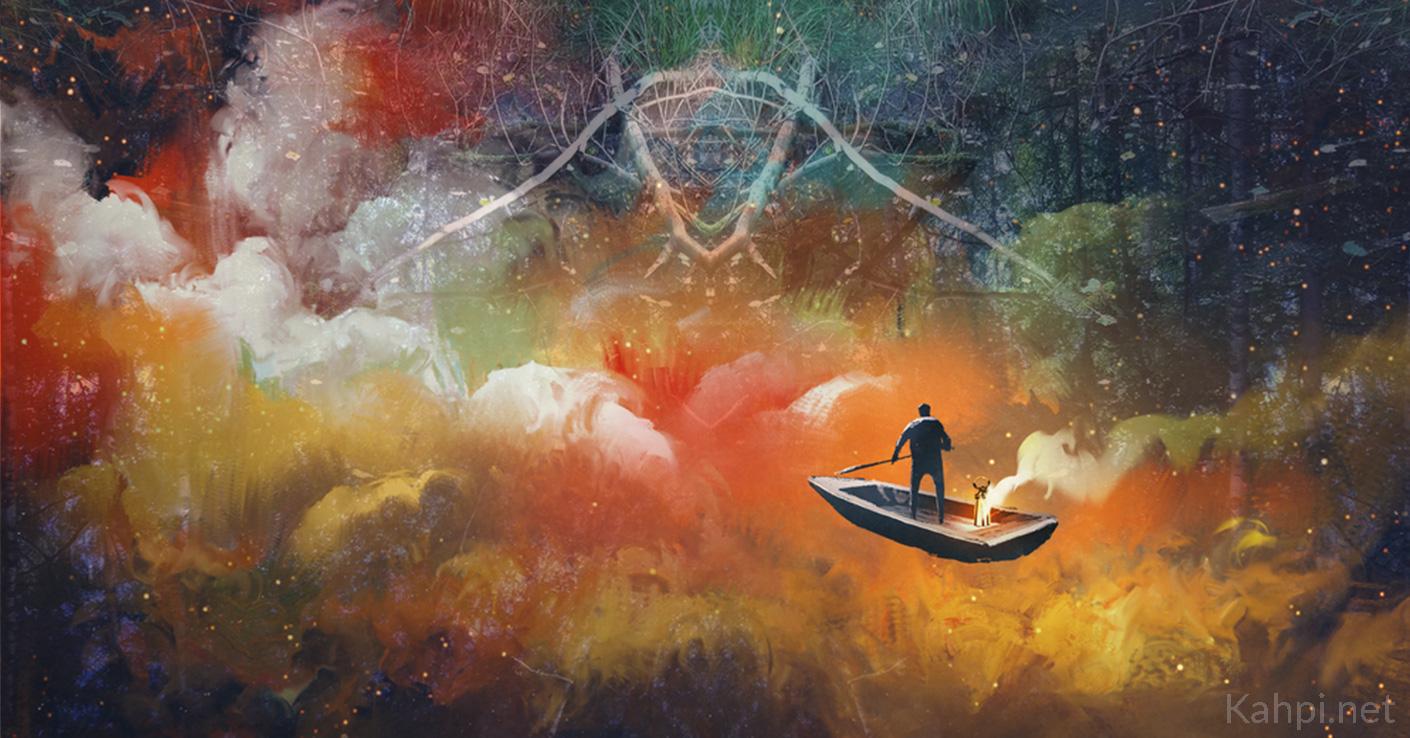 ayahuasca-doctor-boat