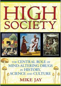 high-society-book