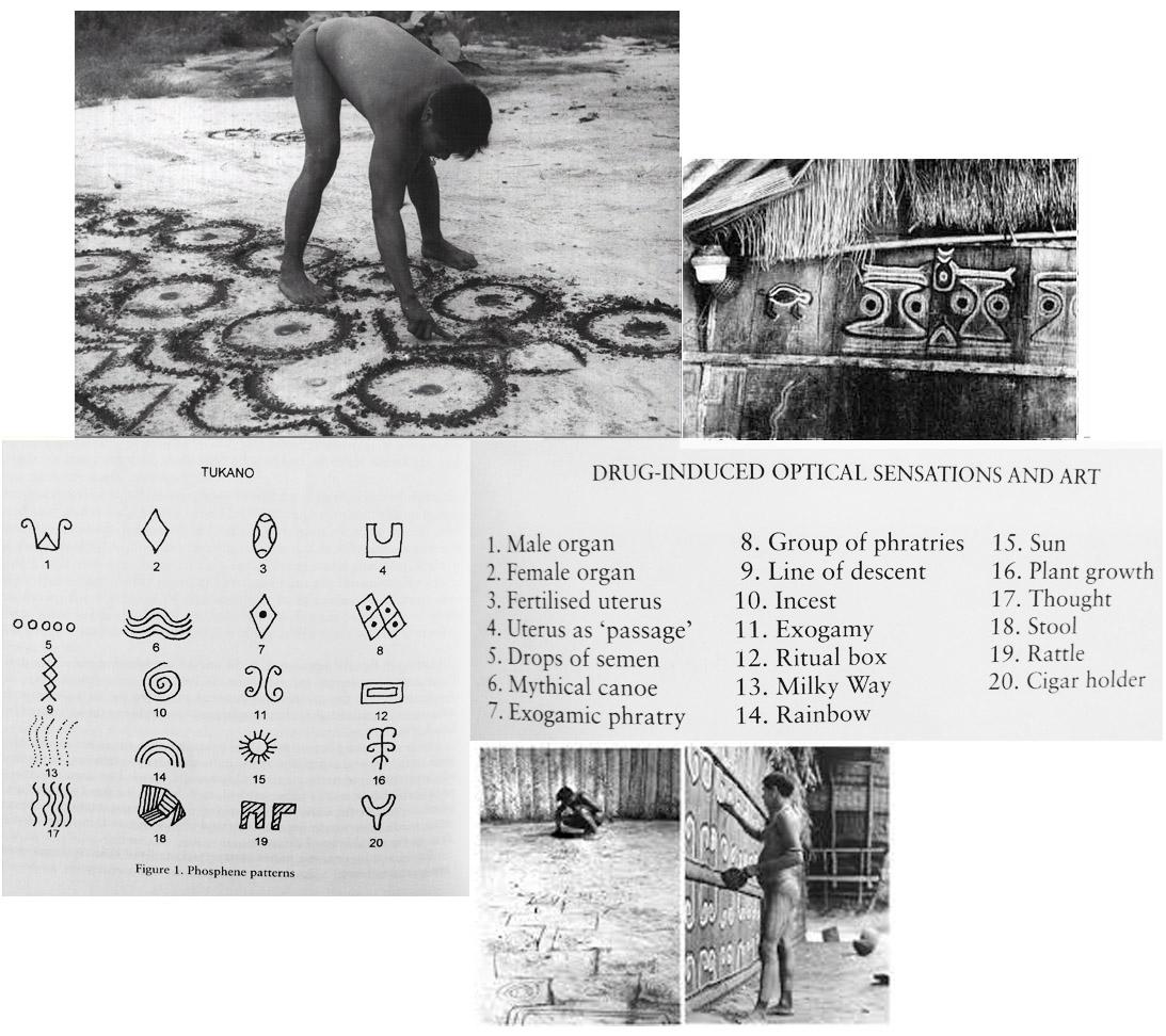 tukano-ayahuasca-art