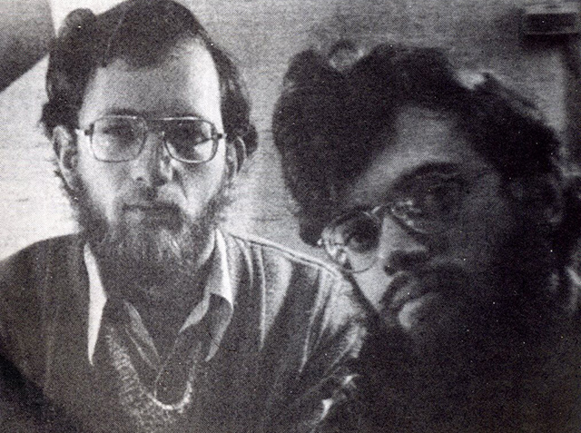 Dennis-and-Terence-McKenna