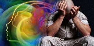veterans PTSD Psychedelic