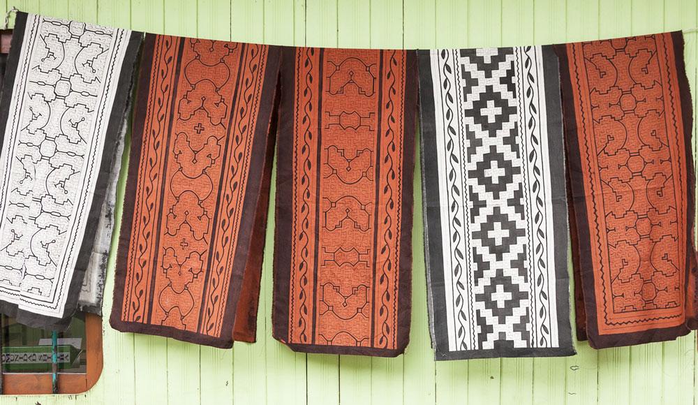 shipibo-tapestry-ayahuasca