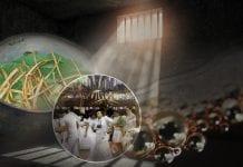 ayahuasca-prisoners-brazil