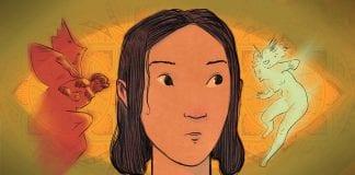 ayahuasca hallucinations psychosis