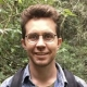 Alex K. Gearin, PhD