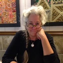 Leanna J. Standish, PhD